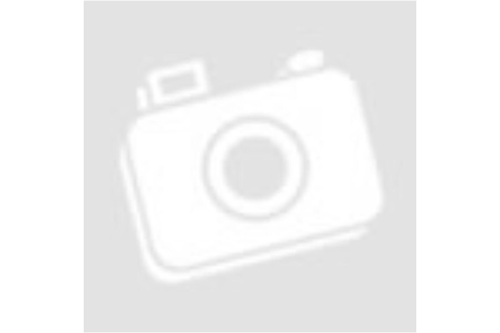 Cream barna virágos női ruha - Női ruhák e016fb693a