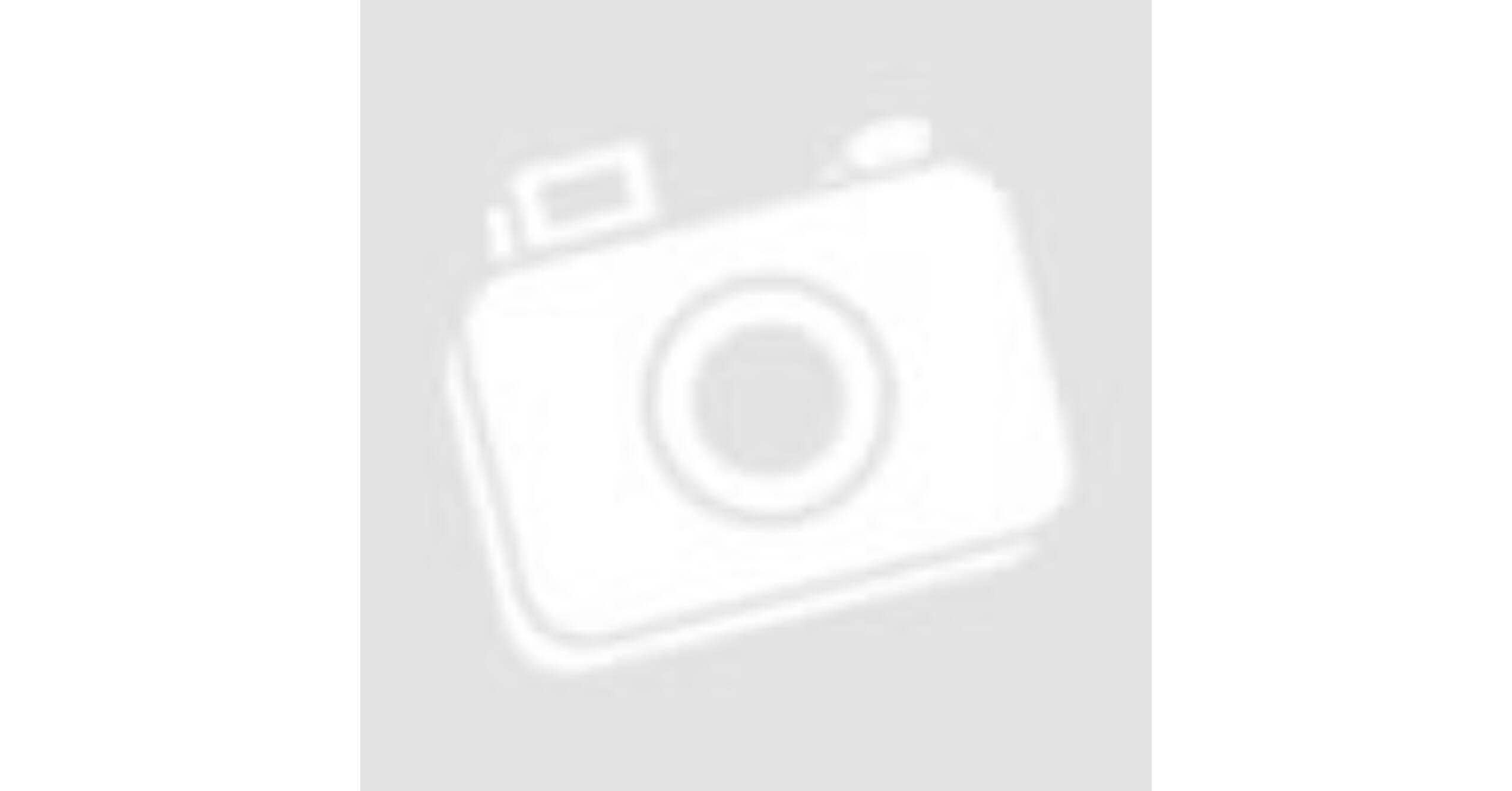 Fehér skinny nadrág (104)